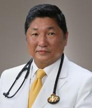 医学博士 石井光